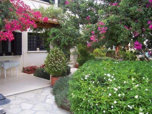 Kamares Village, Paphos, Cyprus