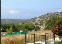 Akoursos - Paphos