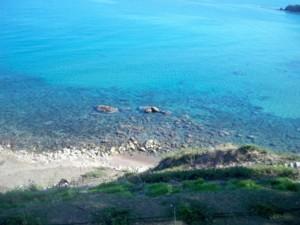 best 101 in Cyprus - beach