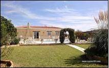 housing loans in Cyprus
