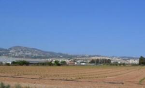 Lemba Village in Paphos