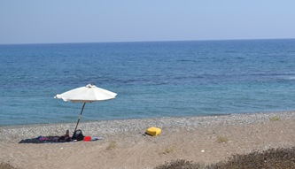 mandria-beach