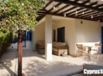 Chloraka-Paphos-Cyprus-Property