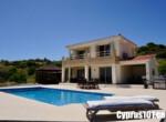 Episkopi-Villa-Paphos-Cyprus