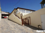 Peyia-house-for-sale-cyprus