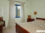 10-Chloraka-Paphos-Cyprus-Property