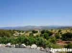 10-Episkopi-Villa-Paphos-Cyprus