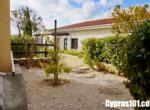 10-Kamares--paphos-cyprus