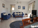 10-KatoPaphos-Cyprus-Property-for-sale