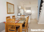 11-Chloraka-property-paphos-cyprus