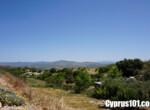 11-Episkopi-Villa-Paphos-Cyprus