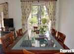 11-KatoPaphos-Cyprus-Property-for-sale