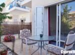 kato-paphos-property-for-sale