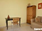 12-Chloraka-Paphos-Cyprus-Property