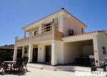 12-Episkopi-Villa-Paphos-Cyprus
