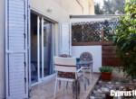 12-kato-paphos-property-for-sale