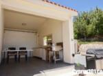 13-Episkopi-Villa-Paphos-Cyprus