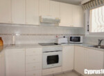 13-KatoPaphos-Cyprus-Property-for-sale