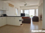 13- Peyia detached villa with magnificent sea & mountain views