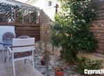 13-kato-paphos-property-for-sale