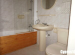 14-Chloraka-Paphos-Cyprus-Property