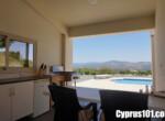 14-Episkopi-Villa-Paphos-Cyprus