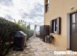 14-Kamares--paphos-cyprus
