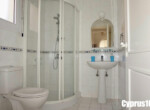 14-KatoPaphos-Cyprus-Property-for-sale