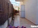 14-kato-paphos-property-for-sale