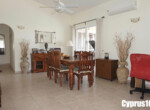 16- Bungalow with Spectacular Panoramic Views, Peyia - MLS 889