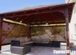 16-Episkopi-Villa-Paphos-Cyprus