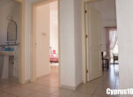 16-KatoPaphos-Cyprus-Property-for-sale