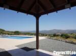 17-Episkopi-Villa-Paphos-Cyprus