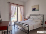 17-KatoPaphos-Cyprus-Property-for-sale