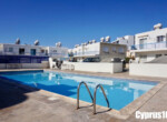 17-kato-paphos-property-for-sale