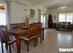 18- Bungalow with Spectacular Panoramic Views, Peyia - MLS 889