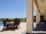 18-Episkopi-Villa-Paphos-Cyprus