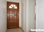 18- Peyia detached villa with magnificent sea & mountain views