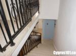 19-Chloraka-property-paphos-cyprus