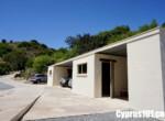 19-Episkopi-Villa-Paphos-Cyprus
