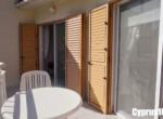 19-Kato-Paphos-Cyprus-Property-for-sale