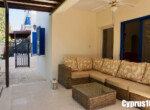 2-Chloraka-Paphos-Cyprus-Property