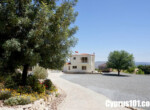 2-Episkopi-Villa-Paphos-Cyprus
