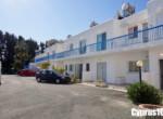 2-kato-paphos-property-for-sale