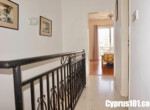 20-Chloraka-property-paphos-cyprus