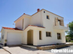 20--Episkopi-Villa-Paphos-Cyprus