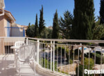 20-Kato-Paphos-Cyprus-Property-for-sale