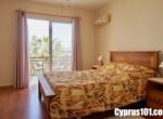 21-Chloraka-property-paphos-cyprus