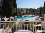 21-Kato-Paphos-Cyprus-Property-for-sale