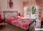 22-Kato-Paphos-Cyprus-Property-for-sale